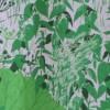 Arne Jacobsens Hang zu Grünzeug