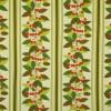 (SOLD) Tischtuch (115x140 cm) - unbek. Entwurf