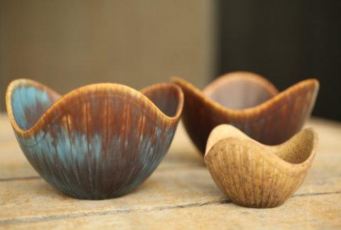 rørstrand keramik Schwedische Keramik   Intro   designqvist | designqvist rørstrand keramik