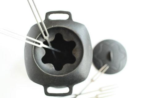 gjutjarns fondue med lock_2_blog