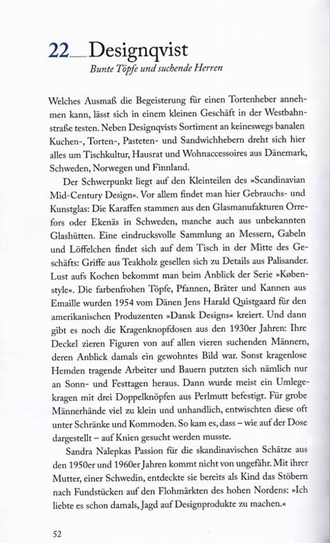 emons Verlag 2015-06_S 52