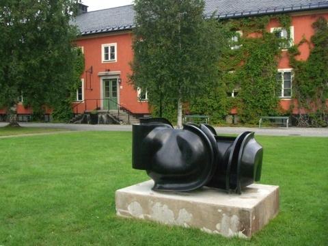 Sk2015-120_Umea_Umedalens Skulpturpark_Tony Cragg