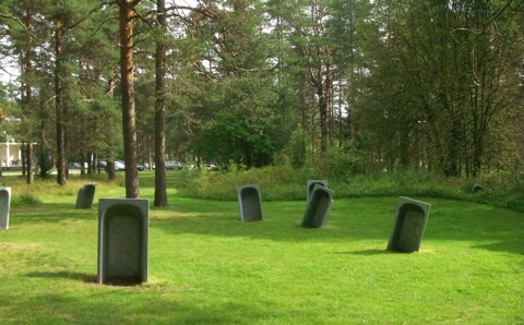 Sk2015-122_Umea_Umedalens Skulpturpark_Carin Gunnars