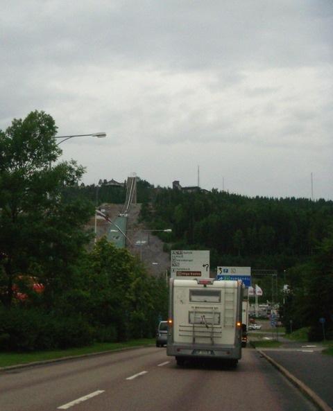 Sk2015-129_Oernskoeldsvik_Paradiskullen