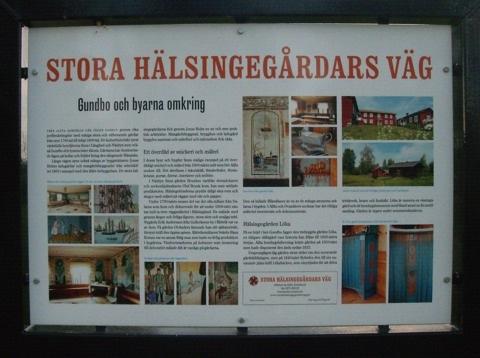 Sk2015-131_Halsingegard Loeka