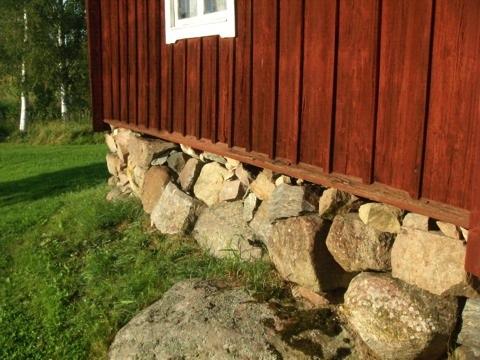 Sk2015-136_Halsingegard Loeka