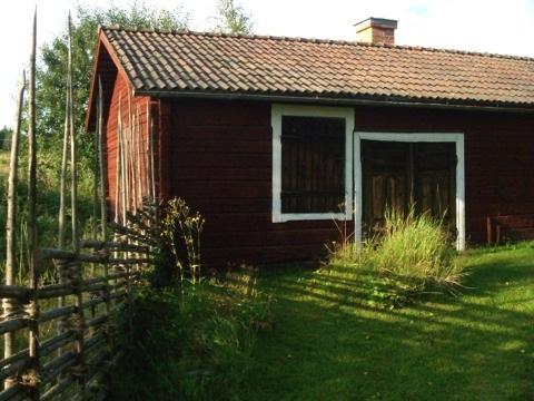 Sk2015-142_Halsingegard Loeka