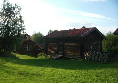 Sk2015-143_Halsingegard Loeka