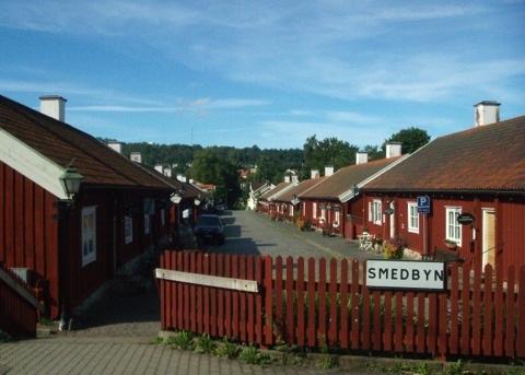 Sk2015-178_Huskvarna Smedbyn