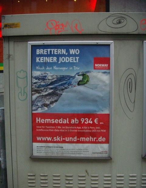 Sk2015-192_Hamburg_Skiwerbung