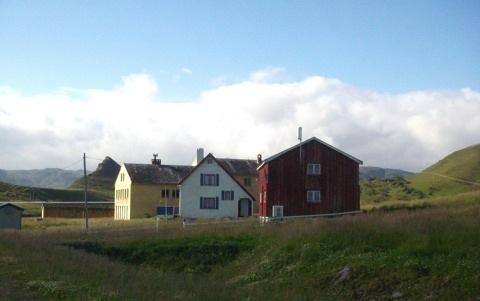 Sk2015-96_Nordkapp retour