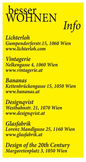 besser wohnen_2015-10