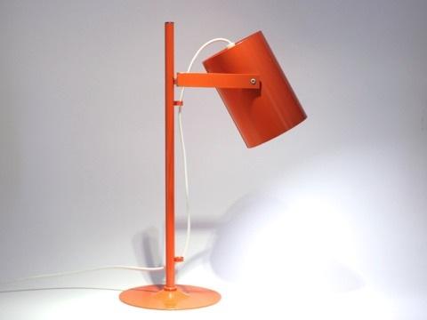 NN rod finsk bordslampa_slider