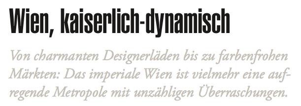 Oesterreich Werbung_Broschuere DEUT_2015-03_0