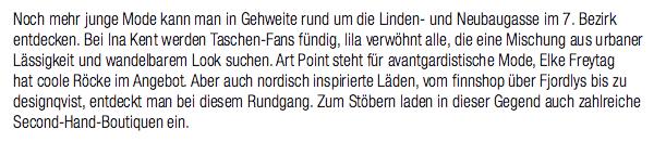 Oesterreich Werbung_Broschuere DEUT_2015-03_2