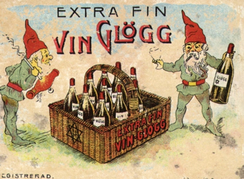 extra-fin-vin-glogg
