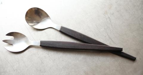 Lundtofte salladsbestick palisander_1