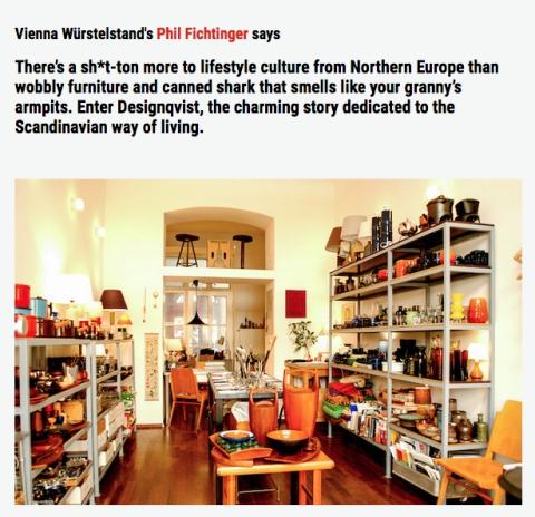 Vienna Wurstelstand_2017-04-17_02