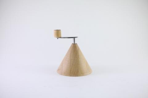 Bodum pepparkvarn bok trattformad C Joergensen_1