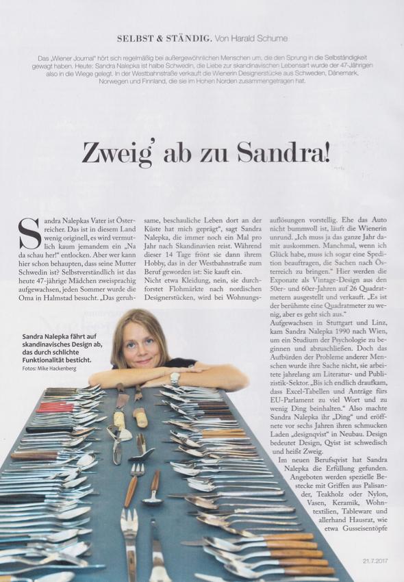Wiener Journal_2017-07-21_1