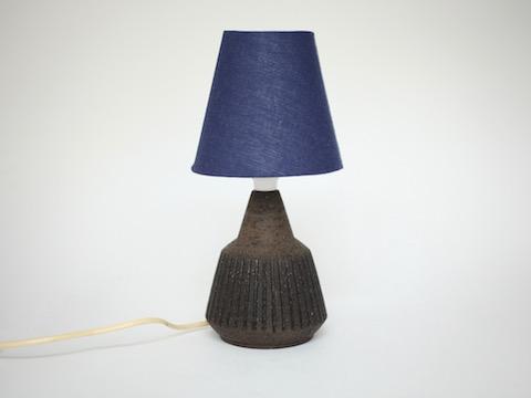 Toreboda keramiklampfot XS