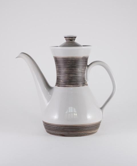 Rorstrand ENTRE kaffekanna Carl-Harry Stalhane_1957_2