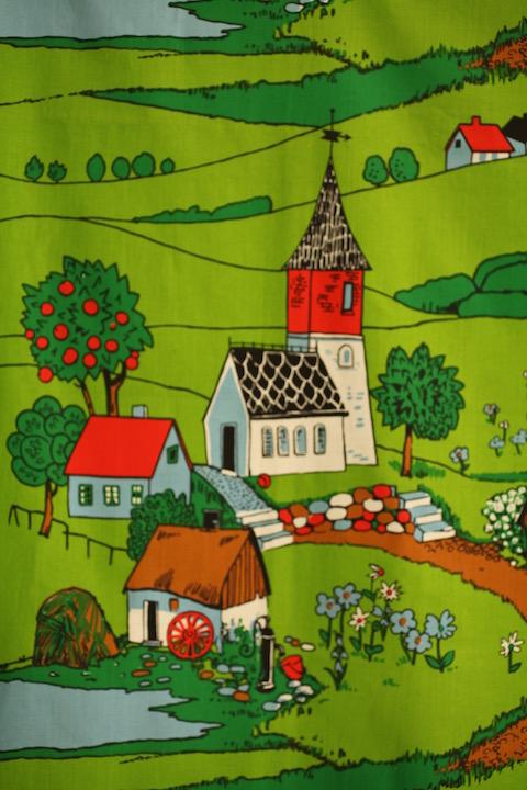 barntyg by kvarn kyrka_7_detalj
