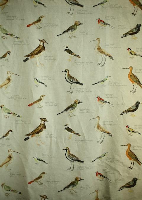 Boras BIRDS Ann-Cathrine Sigrid_0
